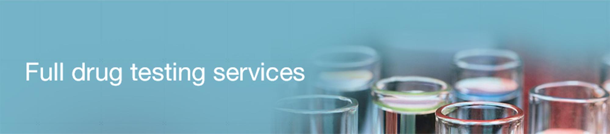 Partnership Screening - Background Checks and Employee Screening